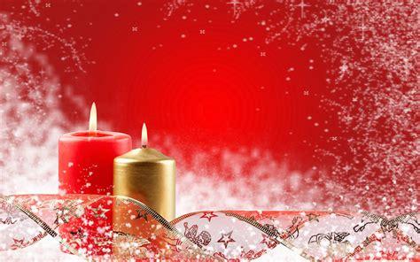 sfondi candele sfondo natalizio candele sfondo desktop natalizio candele