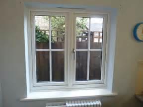 Home Design Upvc Windows 20 Absolute Kitchen Window Ideas Wallpaper Cool Hd