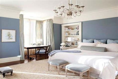 tranquil colors for bedrooms calm relaxing colors for bedroom www redglobalmx org