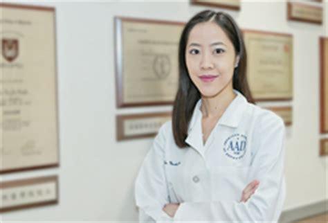 dr nicola chan dermatologist hong kong, skin doctor hong