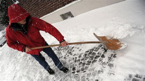wann ist winter wann kommt der winter die winter prognose wetter de