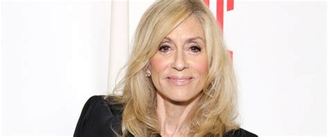 judith light weight loss judith light judith light weight loss
