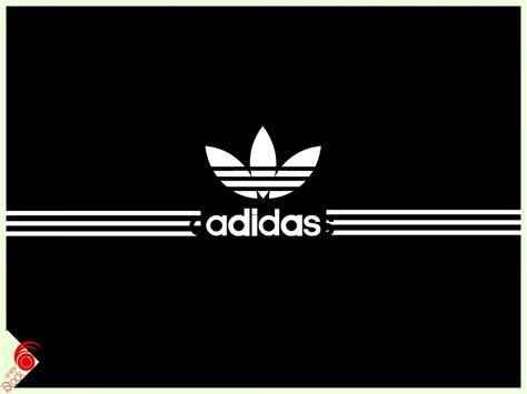 adidas apple wallpaper adidas wallpapers adidas stock photos