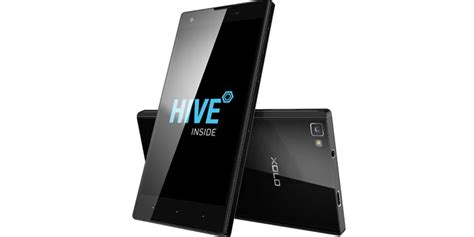 themes xolo mobile xolo announces hive ui for its 8x 1000 octa core