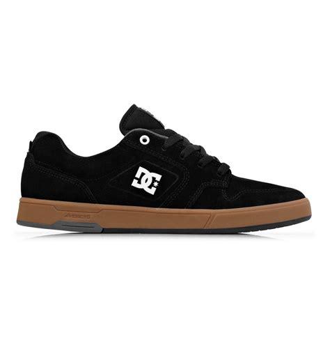 Jual Dc Nyjah Huston nyjah s 320360 dc shoes