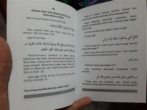Buku Air Mata Buaya Penganut Agama Syiah buku anak bait indah untuk anak muslim toko muslim title