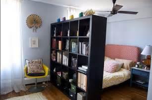 50 studio apartment design ideas small amp sensational small apartment design ideas architectural digest