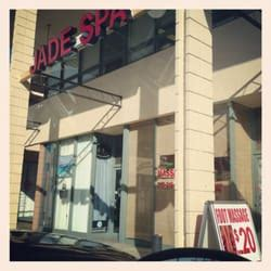 Pch Day Spa - jade spa foot massage on pch closed 53 reviews massage 1926 s pacific coast