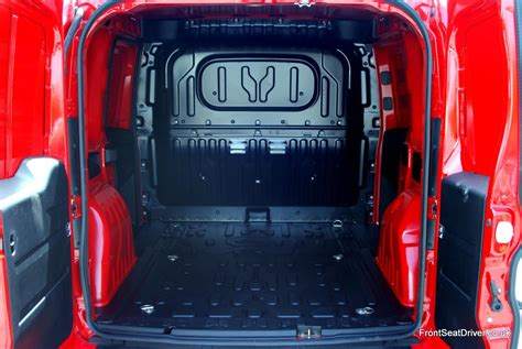 vauxhall combo first drive vauxhall combo front seat driver
