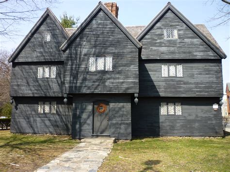 The Witch S House by File The Witch House Jpg Wikimedia Commons