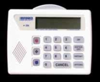 brinks home security sevstar
