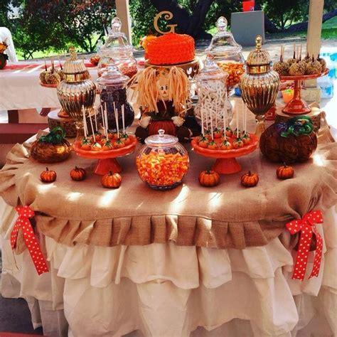 Pumpkin Baby Shower Theme by 25 Best Ideas About Pumpkin Baby Showers On