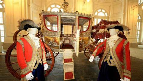 museo delle carrozze firenze museo delle carrozze museo delle carrozze eventi a firenze