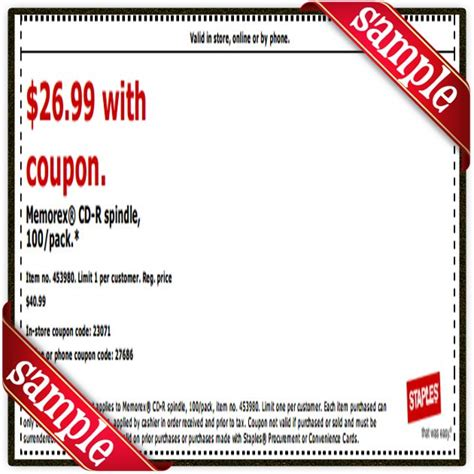 printable pers coupons june 2015 1000 images about coupons for free online on pinterest
