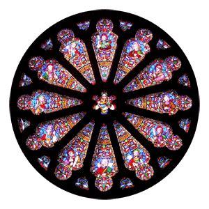 radial pattern definition in art principles of design balance teach art pinterest