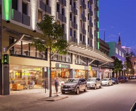 inn perth city centre updated 2017 prices