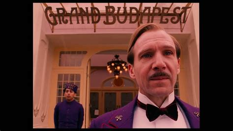 film hotel the grand budapest hotel what a film annabel s house