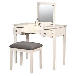 Vanity Sets For Bedrooms Target Vanity Set Target