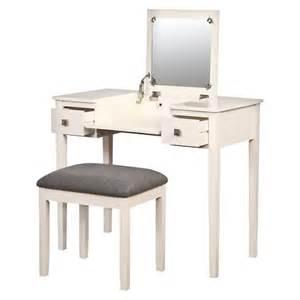 White Vanity At Target Vanity Set Linon Target