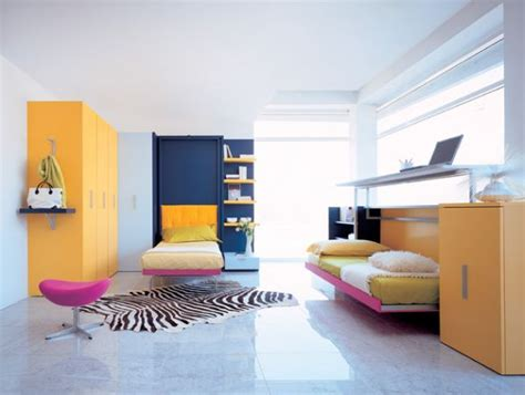 kids murphy bed murphy bed design ideas smart solutions for small spaces