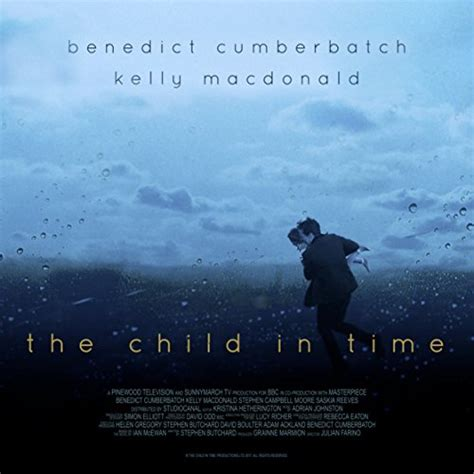 the child in time watch online the child in time 2017