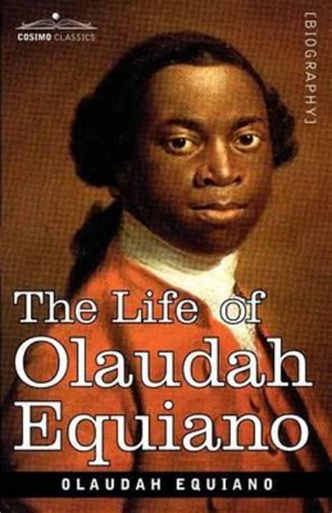 the of olaudah equiano books the of olaudah equiano olaudah equiano 9781602068001
