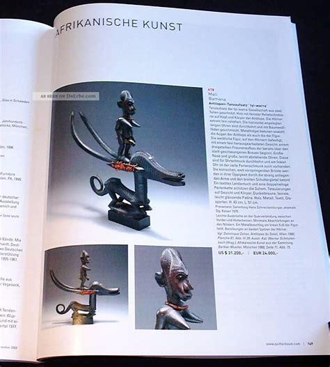 art design katalog tribal art afrika kunst design katalog quittenbaum
