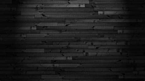 Dark Oak Kitchen Cabinets Black Wood Floor Texture Datenlabor Info