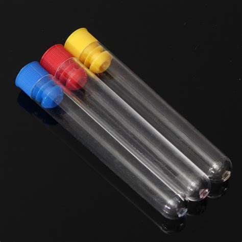 Cap Lang Mkp 60 Ml 2 Pcs kopen wholesale plastic test uit china