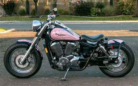 honda shadow honda 750 shadow ace pixshark com images galleries