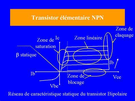 transistor meme transistor meme 28 images transistor transistor engineering memes engineering memes