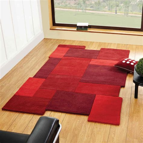 abstract rugs uk abstract collage rugs in free uk delivery the rug seller