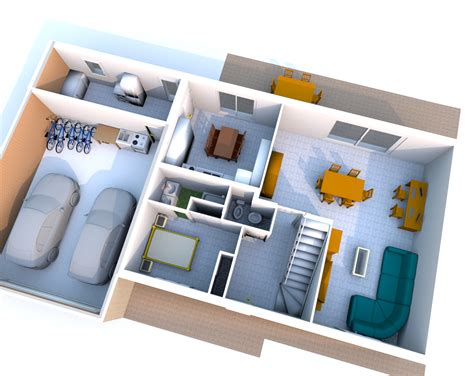 home design 3d ipad 2nd floor home design 3d ipad comment faire un etage home design 3d