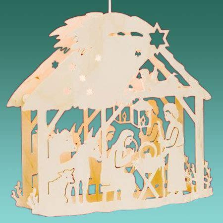 fensterbild haus taulin fensterbild christgeburt im haus geschenkestube