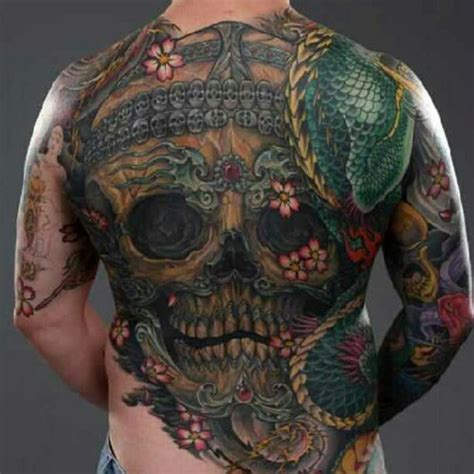 tibetan skull tattoo designs skulls drawings and skull design on