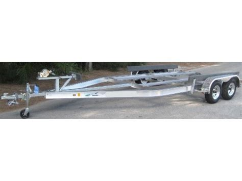 craigslist florida airboat airboat new and used boats for sale in florida