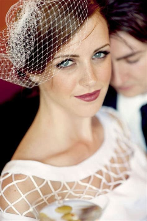 vintage bridal hair accessories south africa be a vintage the celebration society
