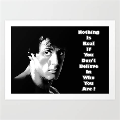 printable rocky quotes rocky mickey quotes quotesgram