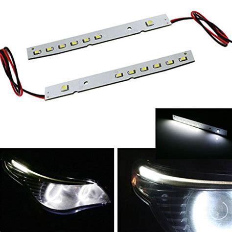 2008 bmw 528i headlight bulb bmw 550i oem headlight oem headlight for bmw 550i