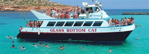 boat trip finder boat trips in san antonio ibiza san antonio ibiza