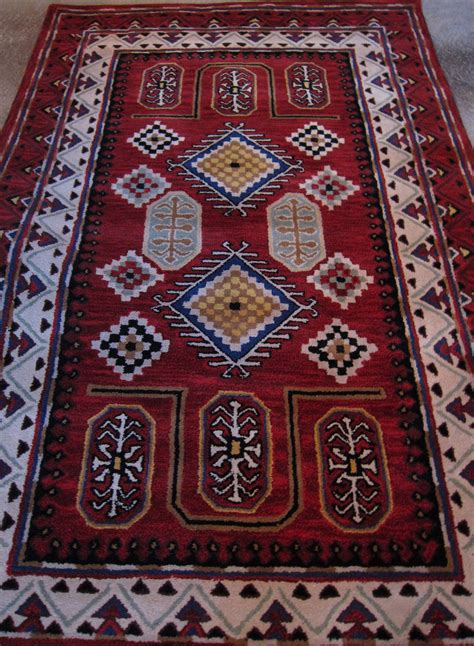 small area rugs for bedroom small area rugs for bedroom small area rugs for bedroom master bedroom with area rug neutral