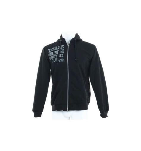 jer jacket jaket kaos cowok vaseron 006001496