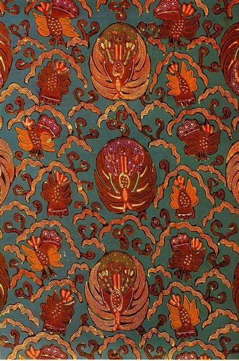 Sarung Batik Print Pekalongan 24 cuwiri pekalongan batik tulis indonesia