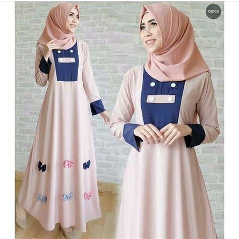 ovi dress atasan wanita pakian muslim dress maxi 950 best fashion images on