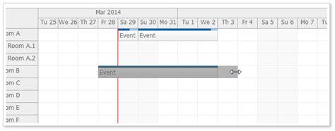 drag and drop javascript scheduler daypilot for drag and drop javascript scheduler daypilot for