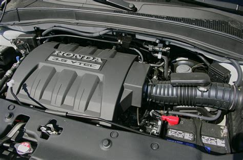 how does a cars engine work 2003 honda odyssey on board diagnostic system service manual how do cars engines work 2007 honda pilot security system 2007 honda pilot