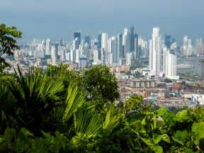 Panama is the best place in the world to retire according to