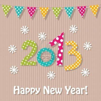 Happy New Year From Calliope Boutique by Happy New Year La Boutique Des Gourmandises
