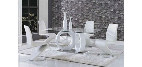 White Modern Dining Room Sets Exciting Affordable Dining Room Sets Brown Plaid Rug White Dining Circle