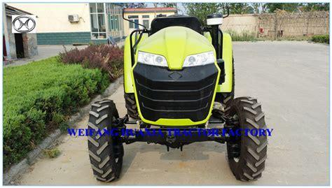 mahindra tractor trailer power trailer tractor mahindra mini tractor price view